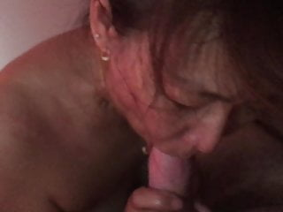 Japanese 60yo In Kamata is looking for threesome