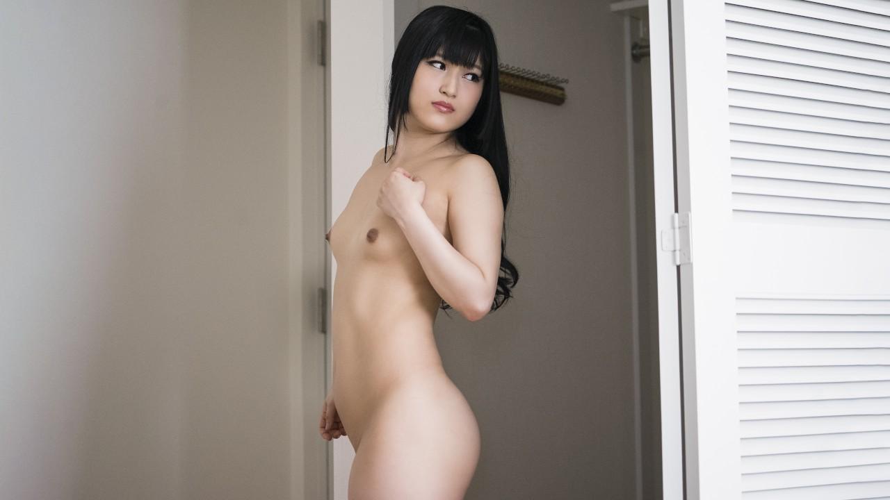 Creampie for Haruka's Pretty Pussy - Erito