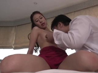 After Being Violated By My Husbands Boss - Jul-374