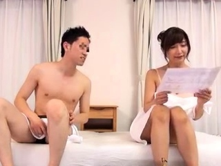 Amateur Asian Japanese Group Fuck JennaSexCam