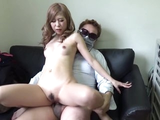 Exotic Sex Movie Creampie Fantastic , Check It